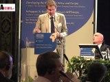Forum Africa 2011: discorso di Lucio Caracciolo