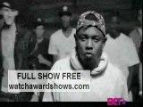 Freestyle Ghetto BET Hip Hop Awards 2011