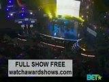Lupe Fiasco BET Hip Hop Awards 2011 performance
