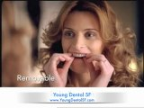 Dentist San Francisco | Cosmetic Dentist San Francisco | Invisalign San Francisco