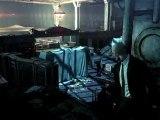 Hitman  5 Absolution - Trailer 2 Square Enix