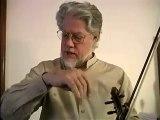 Learn Violin - Play Violin - Violin Lessons Online