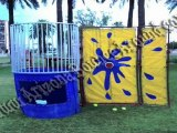 Bounce House Scottsdale Party Rentals Arizona Bounce Around