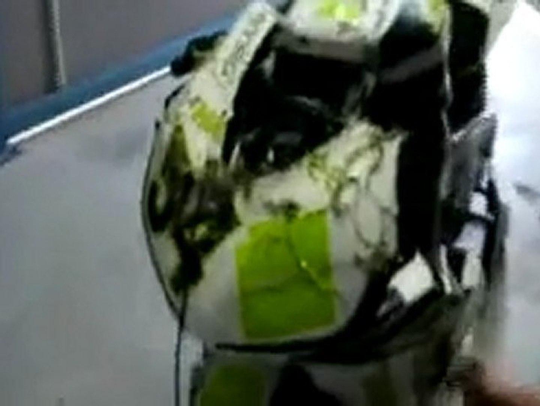 World Superbike Qatar test: Kenan Sofuoglu crashes in Qatar