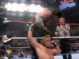 024. Shawn Michaels vs. Diesel (In Your House 7 1996 No Holds Barred match, WWF Championship)