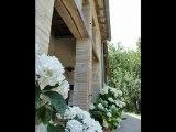 MCaz1877 Gaillac  propriété rénovée.  Entre Gaillac et Rabastens, Longère de 1910 entièrement rénovée en 2003, 400m² de SH , 5 chambres, Joli parc arboré