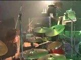 Aya Kamiki - Aya Kamiki First Live part 2/2