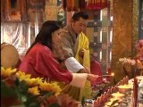 "Le Bhoutan va marier son ""prince charmant de l'Himalaya"""