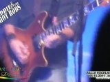 EDDIE & THE HOT RODS (Song 9) 8-10-2011 Bxl