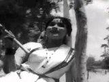 Katha Vandi (Deiva Thirumagal)