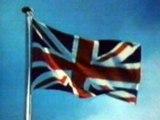Arsenal 11: Britannia (1), pop/rock britànic 1980-1985