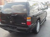 2005 GMC Yukon XL for sale in Seattle WA - Used GMC by EveryCarListed.com
