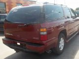 2001 GMC Yukon XL for sale in Seattle WA - Used GMC by EveryCarListed.com