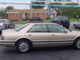 1997 Cadillac Seville for sale in New Brighton PA - Used Cadillac by EveryCarListed.com