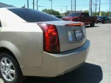 2006 Cadillac CTS for sale in Warr Acres OK - Used Cadillac by EveryCarListed.com