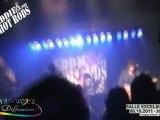 EDDIE & THE HOT RODS (Song 15) 8-10-2011 Bxl