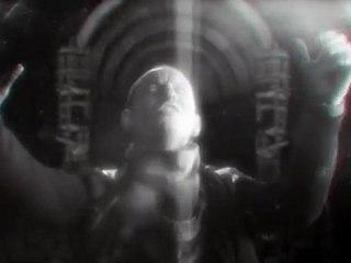 Iridescent - Music Video Iridescent (Anglais)