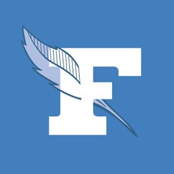 Suivez Le Figaro en direct