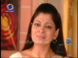 Mangalsutra Ek... Maryada - 13th October 2011 Part1