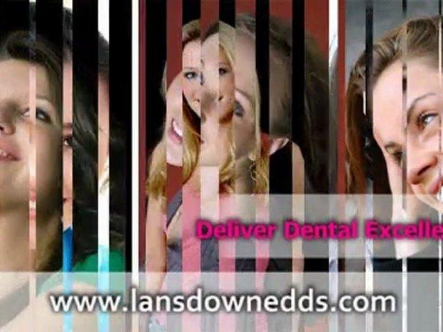 Crowns Wichita KS | Dental Implants Wichita KS | Dental Practice Wichita KS