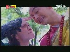 Trailer Tan Loc Dinh Ky