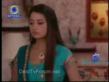 Aashiyana - 13th October 2011 Video Watch Online Part2