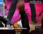 atv - Dizi / Alemin Kıralı (5.Bölüm) (14.10.2011) (Yeni Dizi) (Fragman-1) (SinemaTv.info)