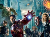 AVENGERS : BANDE-ANNONCE VF HD Avec Robert Downey Jr., Chris Evans, Mark Ruffalo...