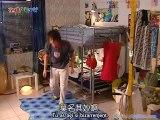 [Ajia-Team] Hana Kimi ep 10 partie 5