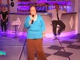 Hélène Rollès - Je m'appelle Hélène par Aurélie (12/10/11)