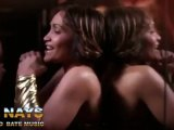 Suzanna Lubrano - Festa Mascarado (Mark G . Remix - Dj Nays . Mix Video) AFRO BEAT MUSIC