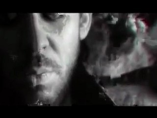 Behind-The-Scene Iridescent #II - Music Video Behind-The-Scene Iridescent #II (Anglais)