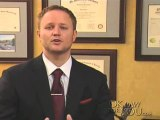 Oklahoma City & Tulsa Personal Injury Attorneys - Brain and Spinal Cord Injury