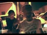 Wes Fif - I Earned It (HD)