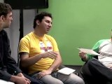 Podcast Semana Tech Episódio 281 - 30/09/2011
