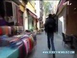 TNT - Dizi / Dedektif Memoli (3.Bölüm) (14.10.2011) (Yeni Dizi) (Fragman-1) (SinemaTv.info)