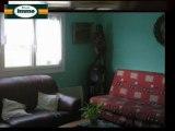 Achat Vente Maison  Alès  30100 - 55 m2