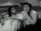 Kudumba Thalaivan - M.G.R Saroja Devi at Disparity Status