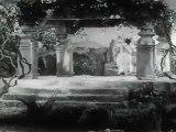 Kooruvi Kootam (Kudumba Thalaivan)