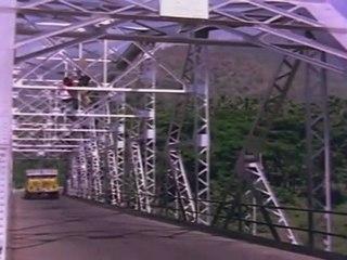 Aattukkara Alamelu - Siva Kumar Climax Fight