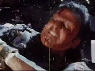 Ellame En Kathali - Fight With Gulshan Grover
