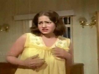 Raam Laxman - Kamal catches Julie