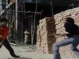 Paartha Gnyabagam Illayo - Amazing Fight