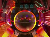 Sonic Generations - Bande-Annonce - Boss