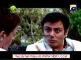 Drama Serial Jo Chaley Tou Jaan Se Guzar Gaye on Geo Tv - Promo - Vidpk.com