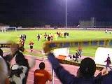 Agde-Toulon (2004-2005)