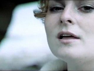 Jenn Grant - You'll Go Far