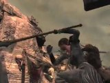 Lord of the Rings Gameplay Trailer (PS3 Xbox 360 & PC)