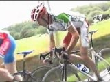 treffléan courses-cyclistes-juniors 2007