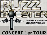 SoHood Tv BUZZBOOSTER GRENOBLE
